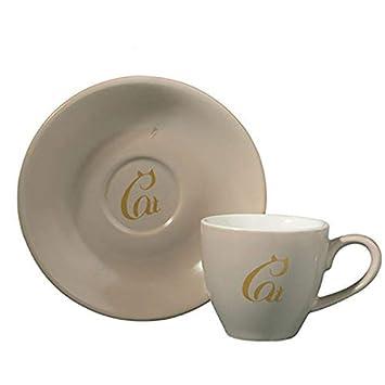 Céramique Émail Et Style Café À Porcelaine Européen En Tasse 35jL4ARq