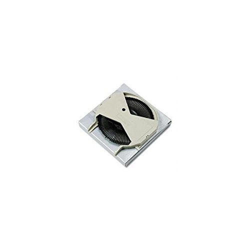 Courier 12 Pitch Printwheel II for Compatible IBM/Lexmark Typewriters (LEX1353523) Category: Daisywheels by Lexmark