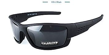 BuyWorld 2016 New Sport Sunglasses Men Polarized Women Brand Designer  Driving Big-Framed Polaroid Sun a5b0f02b45