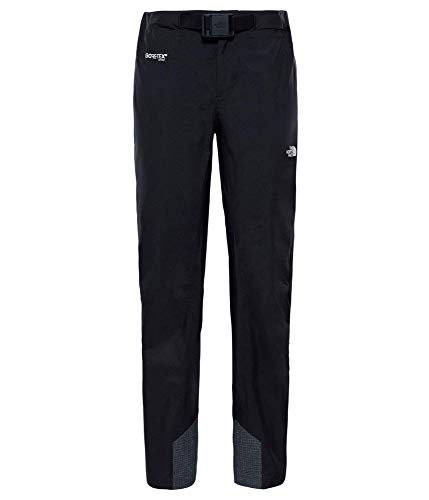 Longs The tnf Noir 3bw2 Femme nbsp;pantalons Noir North Face w4qI4r
