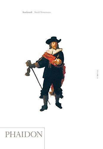 Rembrandt A&I (Art and Ideas)
