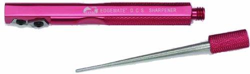 Gatco 40003 Edgemate Diamond Sharpener