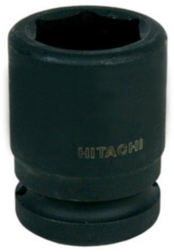 (Hitachi 874528 3/4 by 24-Millimeter Standard Length Drive)
