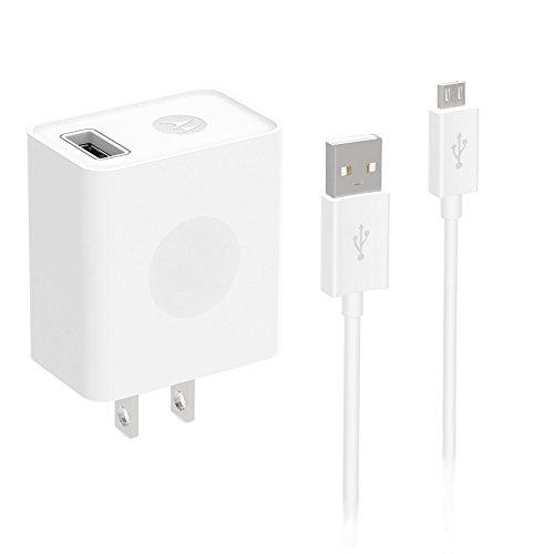 motorola-10w-retail-box-wall-charger-for-moto-g5-micro-usb-devices-white