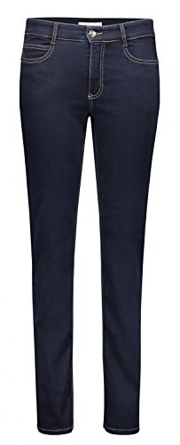 Perfect 0380l524087 Femme D801 Pantalon Pour Mac Angela Fit 5ES7E8q