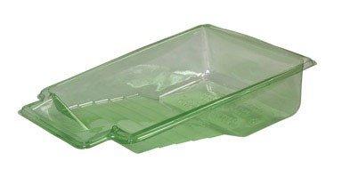 Shur-Line Plastic Tray Liner by SHUR-LINE