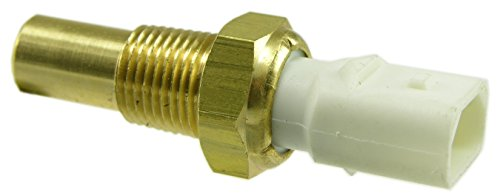 WVE by NTK 1T1164 Engine Coolant Temperature Sender