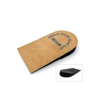 warwick-enterprises-adjust-a-lift-heel-lift-medium-pack-of-4