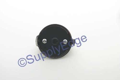 GE WB03K10305 Burner Knob for