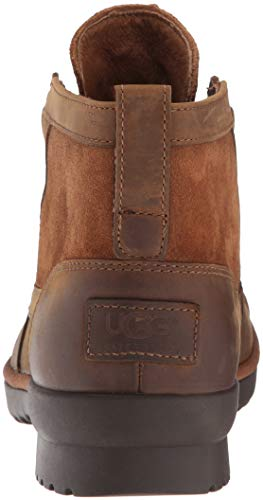 Chestnut Women's 5 Boot Fashion UGG W Heather M US XOzCx4