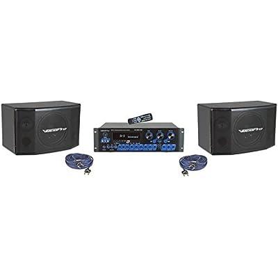 vocopro-karaoke-system-krs4