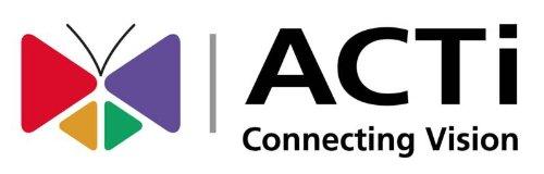 ACTi Accessory PMON-1001-010 Camera Installation Kit Retail by ACTi