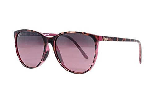 Maui Jim Woman Sunglasses, Tortoise Lenses Nylon Frame, ()