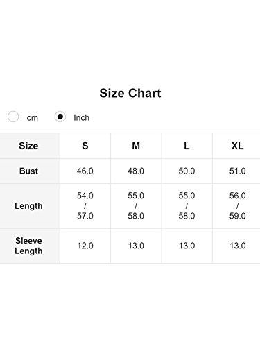 Round Multicolor with Neck Print Belted Maxi Floral Short Milumia Waist Women's Dress Sleeve High qxtRwPBHO