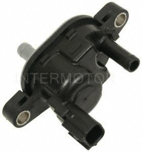 Standard Motor Products CP638 Canister Purge Solenoid