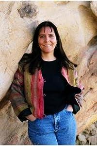 Lois Ellen Frank