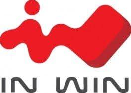 In Win IW-IP-P500CQ3-2 P5 P5 ATX 12V Active PFC SATA 80PLUS Bronze 500W Power Supply 12cm Fan