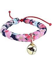 YiKaSin Pet Collar (M)