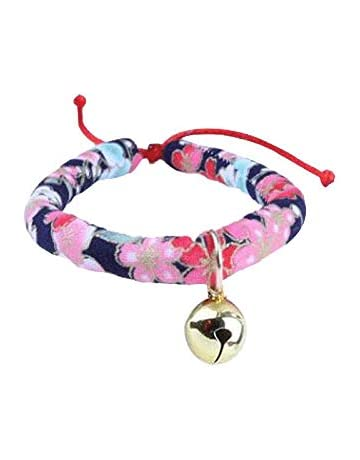 139f5fd5bd8a Amazon.co.uk | Cat Collars