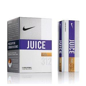 Nike Juice - 5