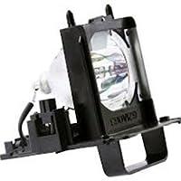 Mitsubishi 915B455011 E-Series Replacement Lamp