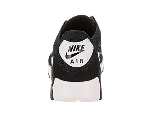 Nike W Ultra blanc 002 Noir Air 0 Max 881109 Fl 90 2 Noir Basket UZnrUaqA