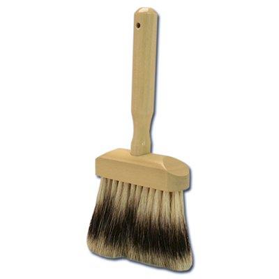 royal-langnickel-langnickel-lw15-faux-badger-softener-brush-4-in