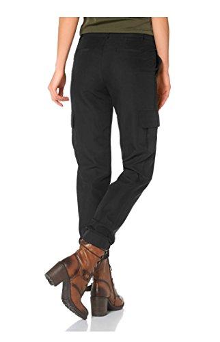 Buffalo Damen - Pantalón - para mujer