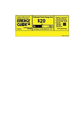 """LG Electronics 58UF8300 58"""" Smart LED TV"""