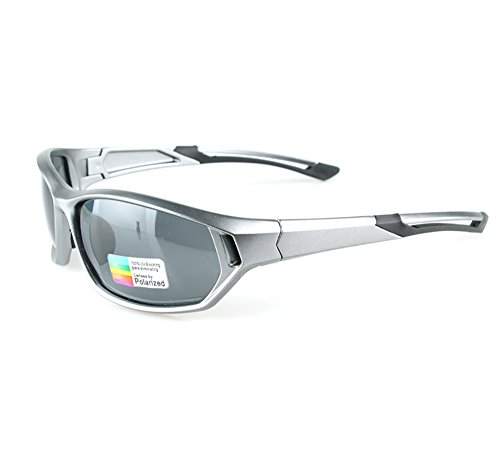 Vitalite Bicycle Cycling Glasses for Outdoor Sports Running Driving by Vitalite