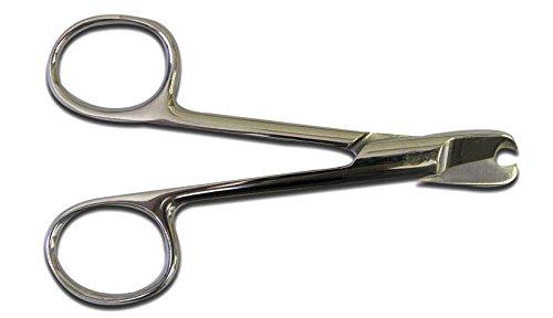 Jorvet Bird Leg Ring Cutter ()