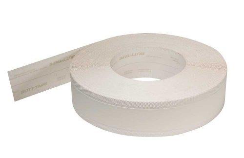 butt-tape-100ft-roll
