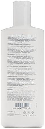 Skeyndor 72836 - Crema anti-imperfecciones, 500 ml