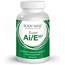 Super Ai/E10 Supports Immune Health - 60 Capsules (formerly NK Immune)