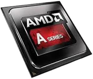 6800K Quad Amd Radeon Hd 8670D Graphics 100 W Product Type: Electronic Components//Microprocessors 4.40 Ghz Overclocking Speed 4 Mb Amd A10 4 Core Core Yes 32 Nm 4.10 Ghz Processor Socket Fm2retail Pack