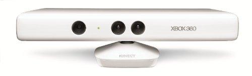 Xbox 360 Special Edition 4GB Kinect Sports Bundle by Microsoft (Image #3)