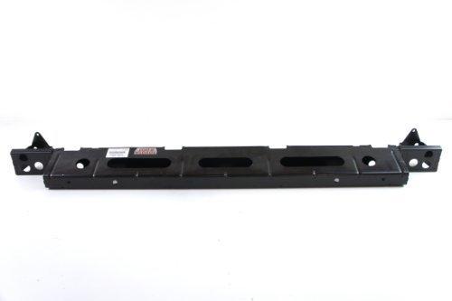 Genuine Toyota Parts 52350-0R020 Rear Bumper Reinforcement by Toyota (Toyota Celica Reinforcement)