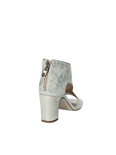 Yellow 5617 Keys Women Ankle Boots P6PIqdvw