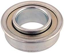 4 Pack Wheel Bearings Fits Cub Cadet 384881-R93 384881-R94 IH384891-R94