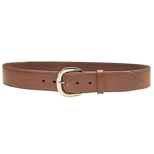 Galco SB5-38 Sport Belt, 38, Tan
