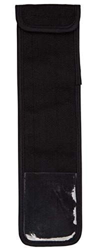 - A&R Sports Replacement Blade Carrying Pouch