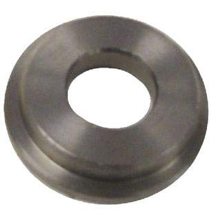 - Sierra 4230 PROP SPACERS & WASHERS / 320305 J/E THRUST WASHER