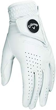 Callaway Herren Golf Handschuhe Dawn Patrol