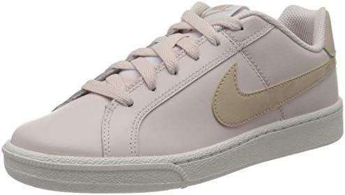 Nike Court Royale, Women's Athletic