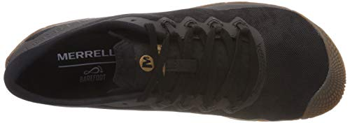 Homme de Noir Black Chaussures Fitness Merrell J97179 qRwIXxE