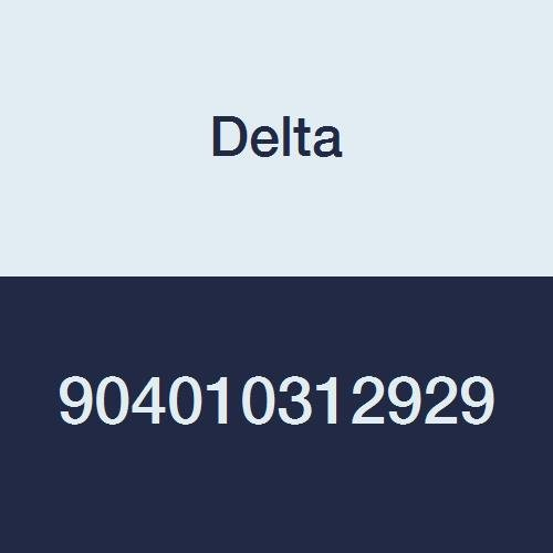 Delta 904010312929 Washer