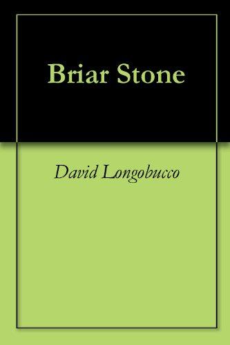 Briar Stone - Briar Stone