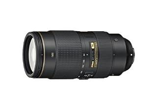 Nikon Telephoto 80-400mm Zoom Lens Af-s Nikkor (B00BP22V7C) | Amazon price tracker / tracking, Amazon price history charts, Amazon price watches, Amazon price drop alerts