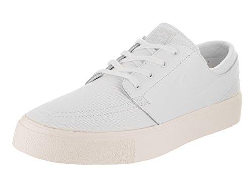 Nike Zoom Stefan Janoski Elite Ht 111 Bianco