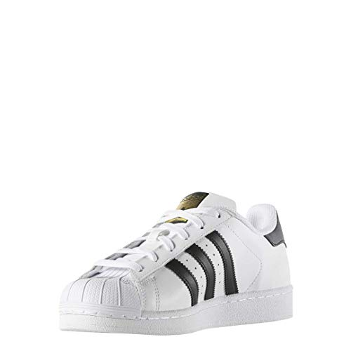 adidas Originals Women's Superstar Running Shoe 7